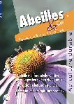 Couverture de APICULTURE DURABLE
